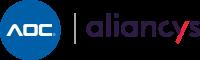 AOC, LLC