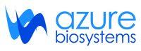 Azure Biosystems Canada Inc