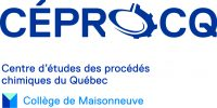 Centre d'études des procédés chimiques du Québec (CÉPROCQ) du Collège de Maisonneuve