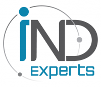 IND Experts