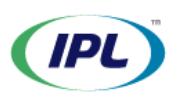 IPL Division LF&E-NA