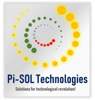 Pi-SOL Technologies Inc.