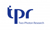 Two Photon Research